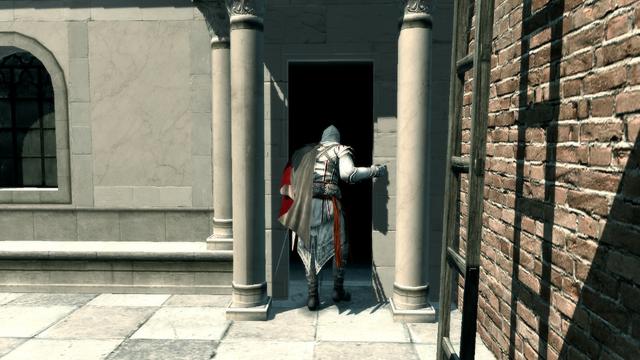 File:San Marco's Secret 1.png