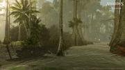 AC3L bayou screenshot 09 by desislava tanova
