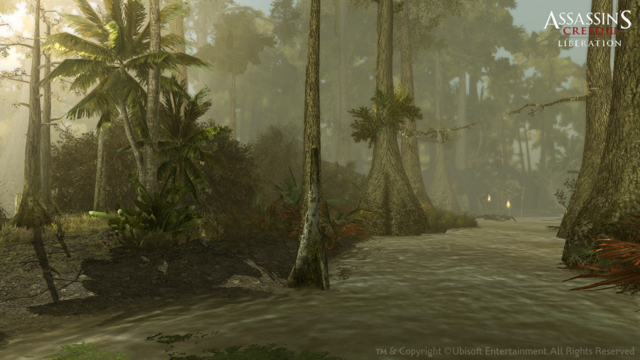 File:AC3L bayou screenshot 09 by desislava tanova.png