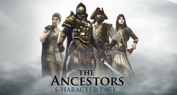 Bestand:ACR DLC1 hero.JPG