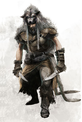 File:Follower of Romulus concept illustration.jpg