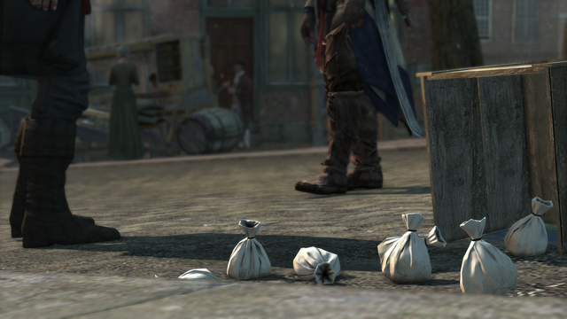 File:ACIII-JohnsonTrail 15.png