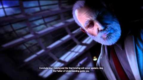 Assassin's Creed Revelations Abstero Videos Part Seven Active Agent