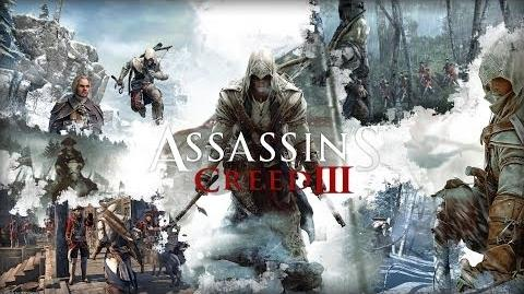 Assassins creed 3-killing guards only with snares