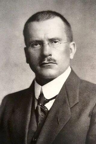 File:Carl Jung.jpg