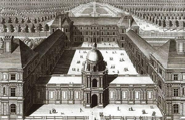 File:PW Palais de Luxembourg.jpg