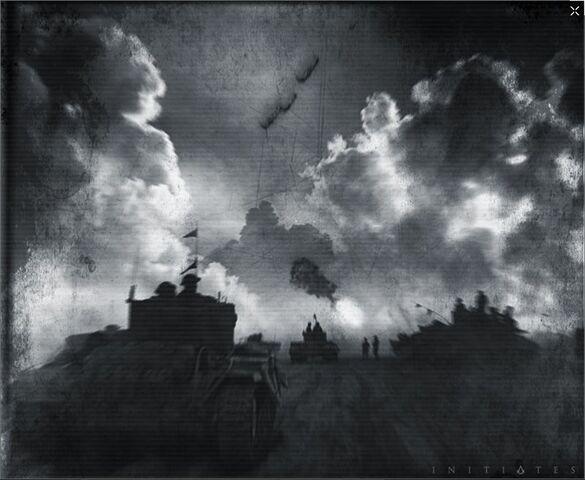 File:ACI Second Battle of El Alamein.jpg