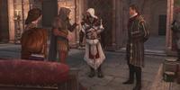 Assassin Council