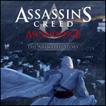 Ascendance-icon