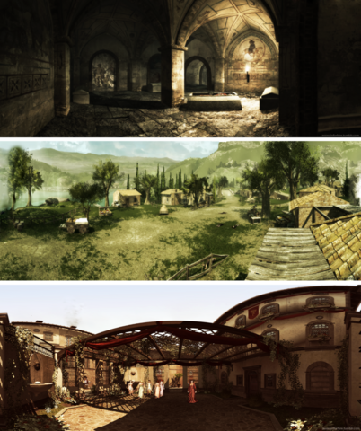 File:Assassins Creed 2 panoramas.png