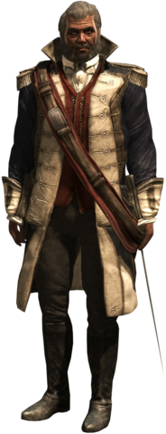 File:AC4 Peter Chamberlaine render.png