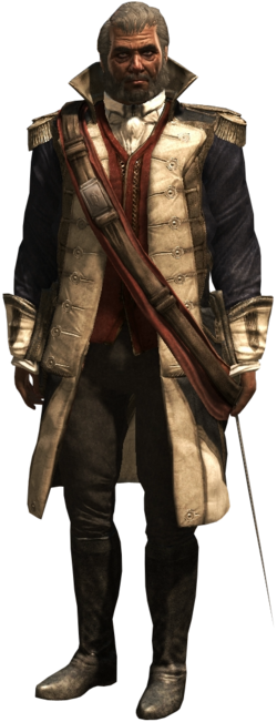 AC4 Peter Chamberlaine render.png