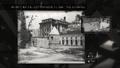 Thumbnail for version as of 00:37, November 12, 2013