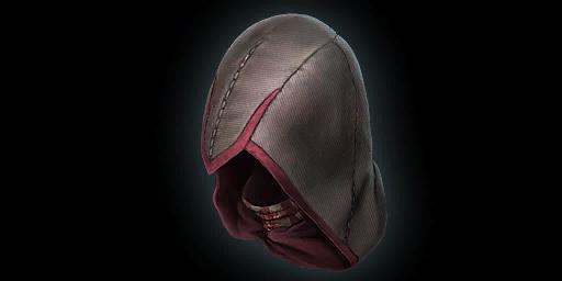 File:AC3L Assassin's Hood.png
