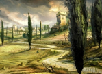 File:Portalloc tuscany.jpg