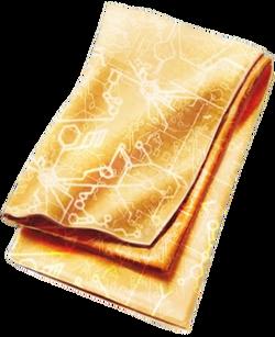ACS Shroud of Eden.png