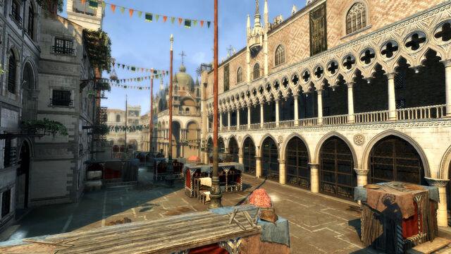 File:Venice- multiplayer.jpg