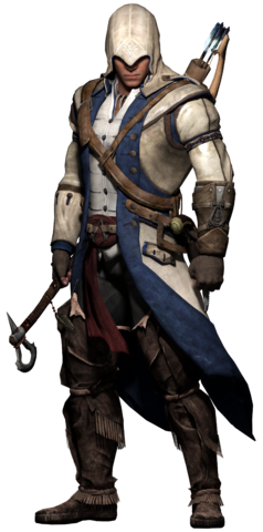 File:AC3 Connor Render.png
