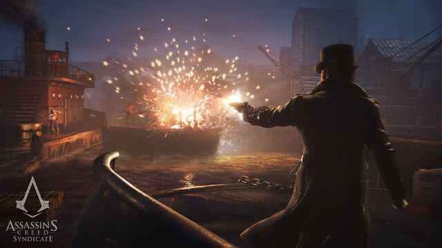 File:ACS-E3 promo 7.jpg