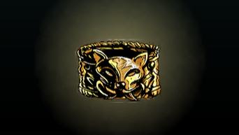 File:ACP Treasure Finger Ring.png