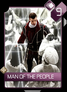File:ACR Man of the People.png