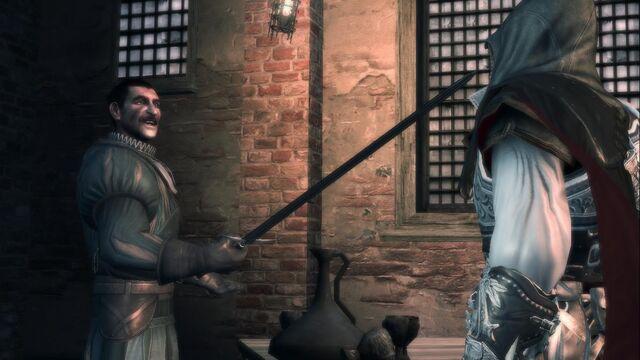 File:Bianca Ezio and Bartholomäus.jpg