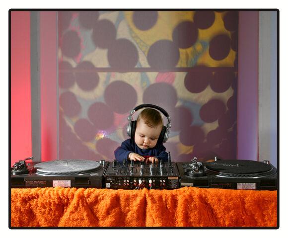 File:DJ Baby.jpg