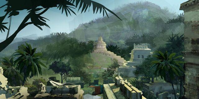 File:AC4MP - Palenque Concept 3.jpg