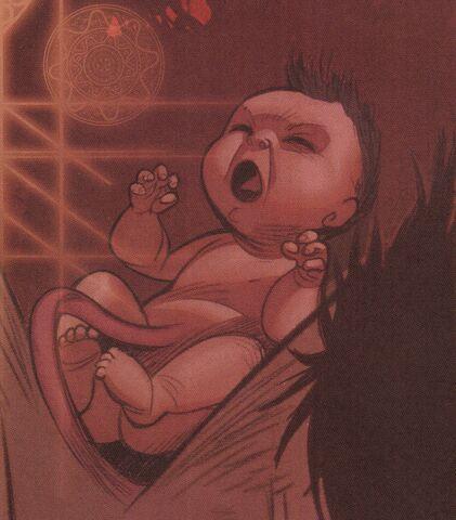 File:ACBM-Raza baby.jpg