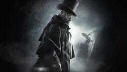 ACS Jack the Ripper Promo.jpg
