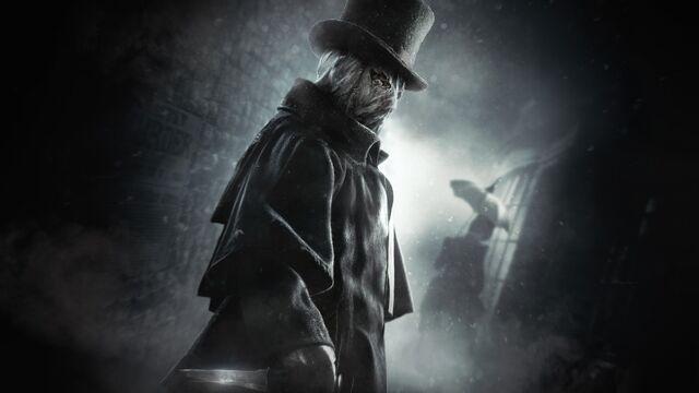 File:ACS Jack the Ripper Promo.jpg