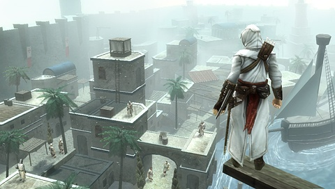File:Altair Bloodlines.jpg