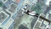 Assassins-creed-bloodlines-20090924002123475