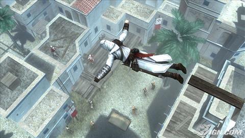 File:Assassins-creed-bloodlines-20090924002123475.jpg