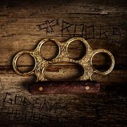 ACS - Brass Knuckles