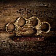 ACS - Brass Knuckles.jpg