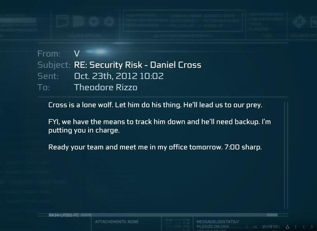 File:ACI emailSecurityRisk-05.jpg