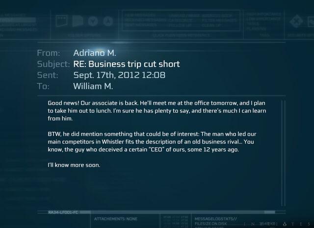 File:ACi-emailBusinessTripCutShort-2.jpg