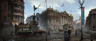 ACS London Streets - Concept Art.jpg