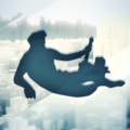 Thumbnail for version as of 02:21, November 3, 2014
