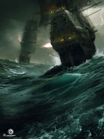 File:Assassin's Creed IV Black Flag concept art 8.jpg