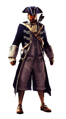 File:Captain Aquila Render.png