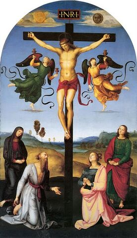 File:G5mond-crucifixion-3455-mid.jpg