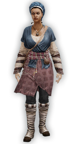 File:AC3L Nanny Disguise.png