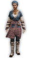 AC3L Nanny Disguise.png