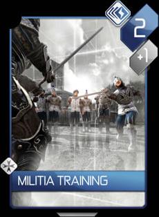 File:ACR Militia Training.png