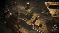 ACS Gamescom Promotional Screenshot 4