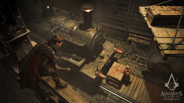 File:ACS Gamescom Promotional Screenshot 4.jpg