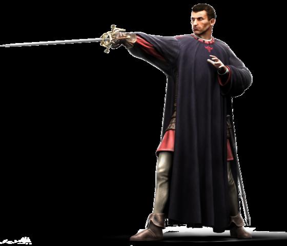 File:Machiavelli-pose Concept.png