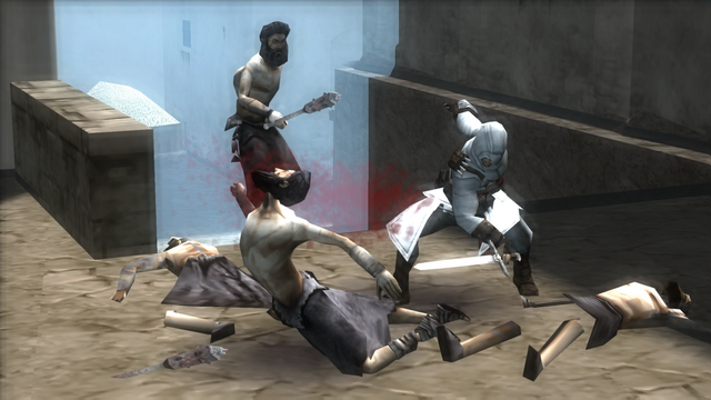 File:Assault Kyrenia Commons 2.png